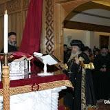 Pope Shenouda visit to St Mark - 2005 - pope_shenouda_at_st_mark_19_20090524_1000778716.jpg