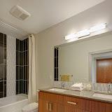 Bathroom - IMGM5157e1a-Print.jpg