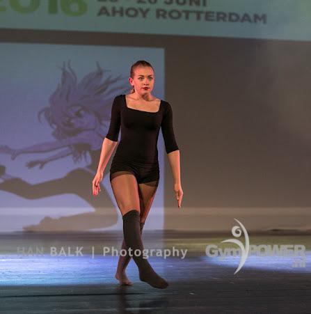 Han Balk FG2016 Jazzdans-3180.jpg
