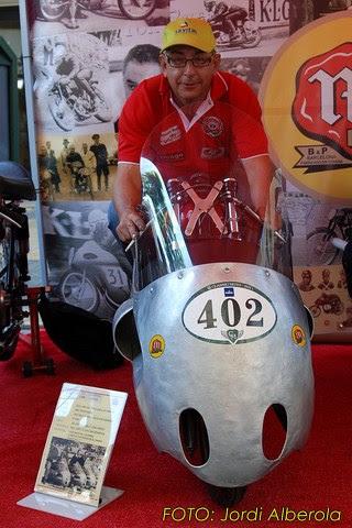 20 Classic Racing Revival Denia 2012 - Página 2 DSC_2299%2520%2528Copiar%2529