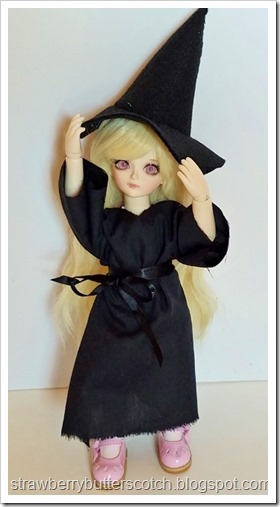 Doll halloween costumes 06 (342x640)