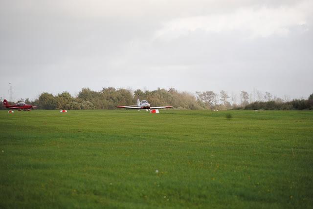 Svævethy Flyvefisk fly inn - DSC_0030.JPG