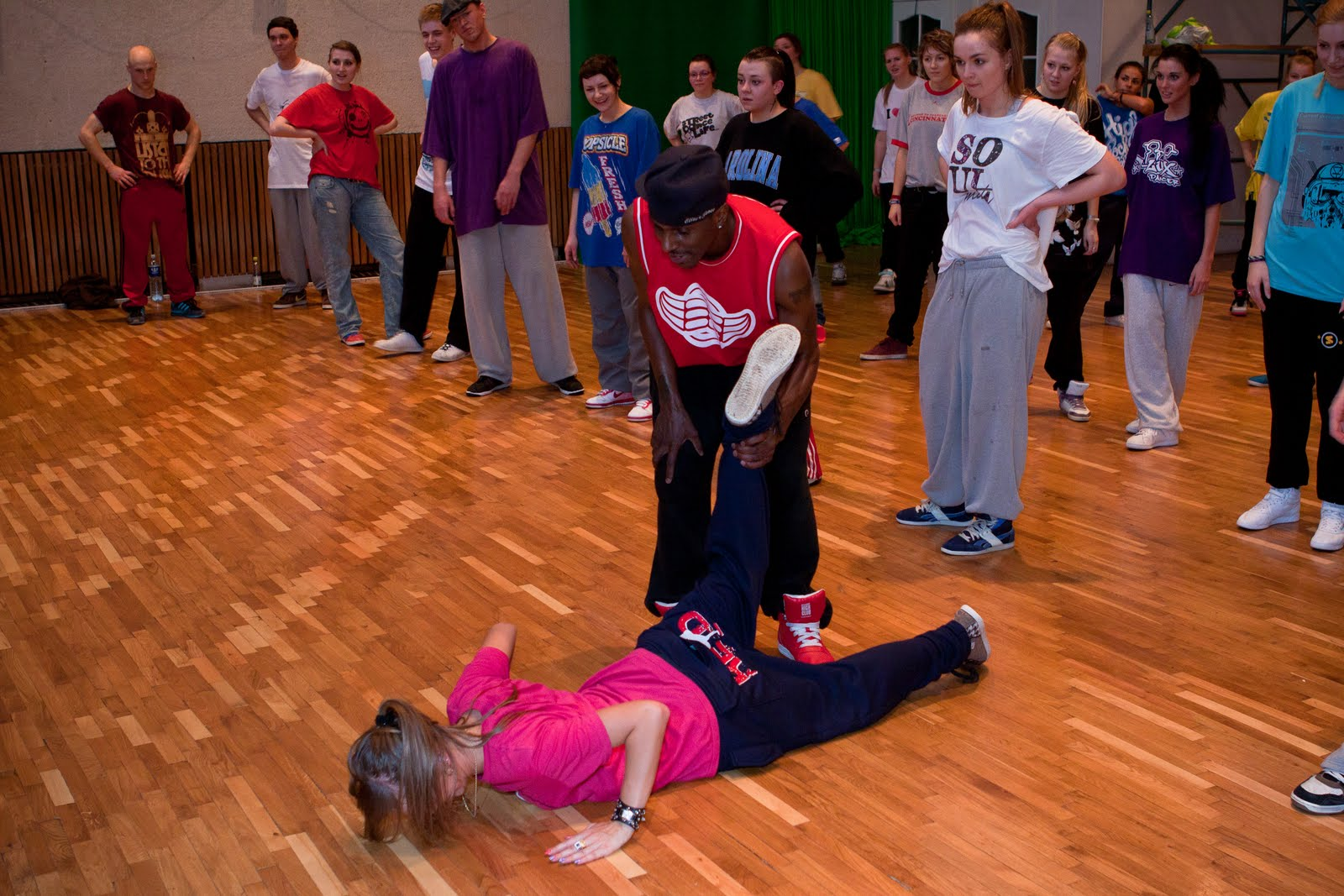 Workshop with Bobby (USA) - IMG_4720.jpg