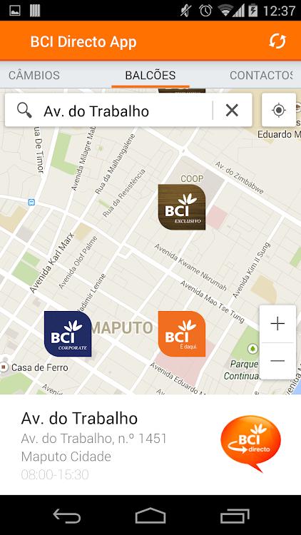Maputo társkereső oldal