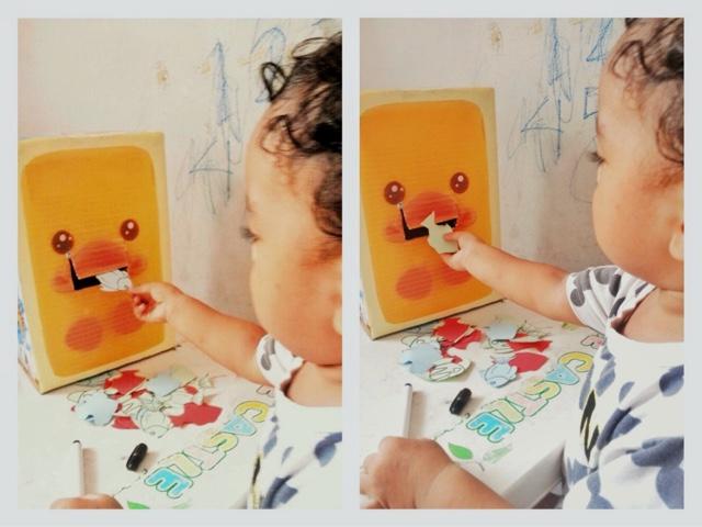 93+ Gambar Anak Memberi Makan Hewan HD Terbaru