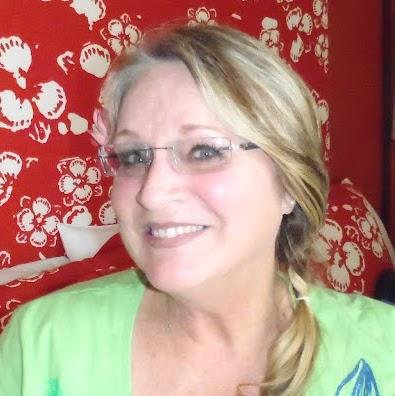 Joyce Lowe