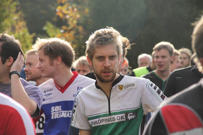 XC-race 2011 - IMG_3464.JPG