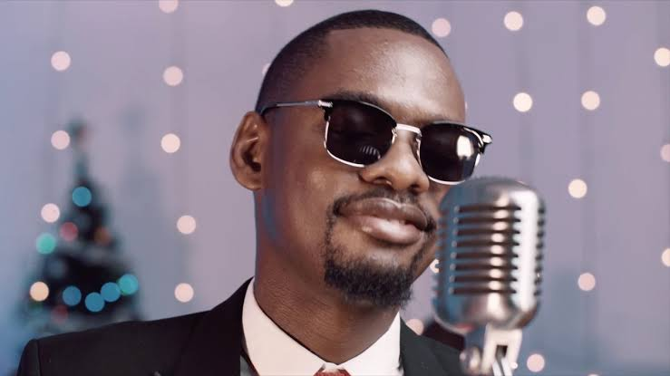 AUDIO: Ben Pol – Warira | Download Mp3