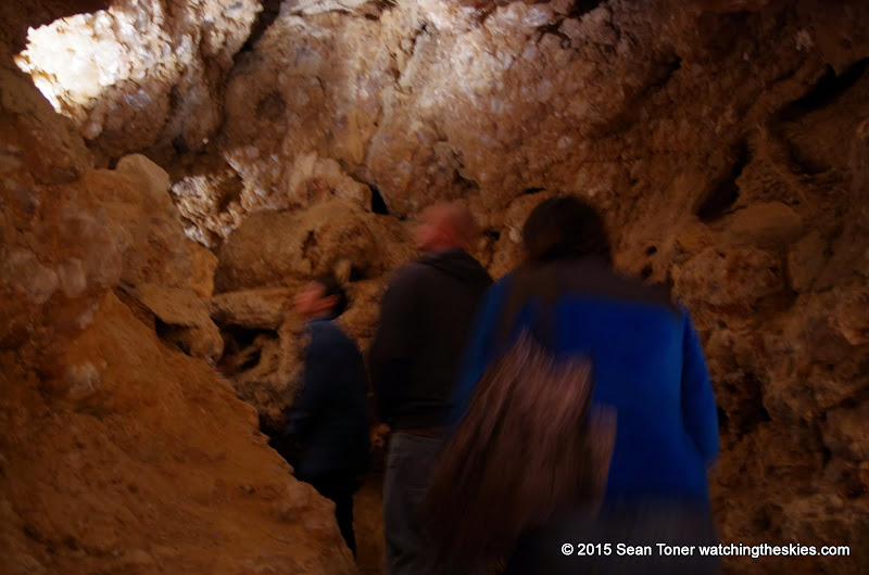 01-26-14 Marble Falls TX and Caves - IMGP1215.JPG