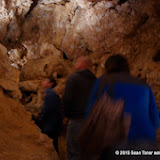 01-26-14 Marble Falls TX and Caves - IMGP1215.JPG