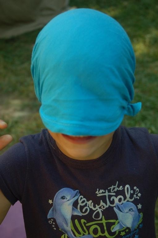 2007_08_Cibajky_ 085