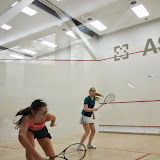 SquashBusters Silver 2014 - DSC01934.jpg
