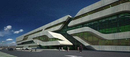 Pierres-Vives-in-Montpellier-by-Zaha-Hadid-3