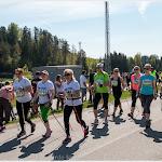 2016.05.08 34. Tartu Jooksumaraton - AS20160508KTMJM_100M.JPG