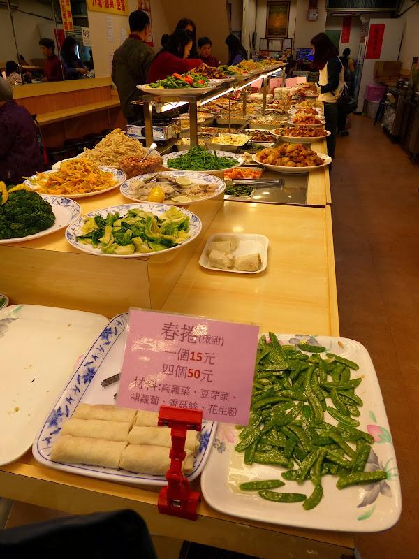 Taipei Zhong Shan Hall et Ximending - P1020681.JPG