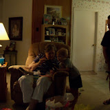 Moms 70th Birthday and Labor Day - 117_0074.JPG
