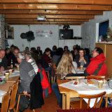 20121215 Weihnachtlicher Clubabend - DSC_0067.JPG