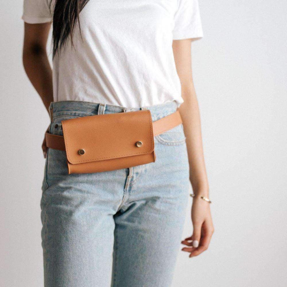 all-types-of-handbags-for-women_belt_bag