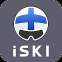 iSKI Suomi icon