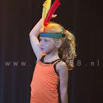fsd-belledonna-show-2015-144.jpg