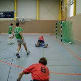 Halle 08/09 - Herren & Knaben B in Rostock - DSC05015.jpg