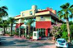 Фото 3 Valeri Beach Hotel