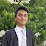 Ziyad Kamal's profile photo