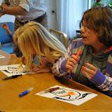 Vuurfeest Kinderkerkclub Hillegom - DSC_0301.jpg