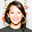 Vivian Qu's profile photo