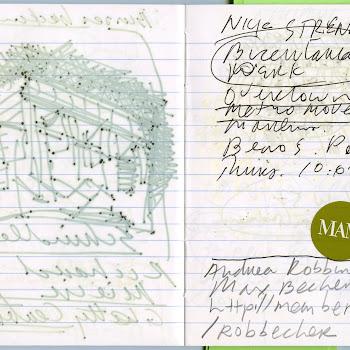 MiaAP 2000022.jpg