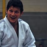 budofestival-judoclinic-danny-meeuwsen-2012_33.JPG