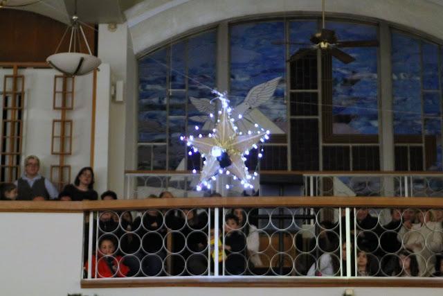 Christmas Eve Prep Mass 2015 - IMG_7260.JPG