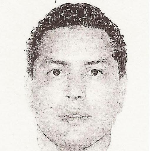Paulo Rubio
