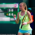 Magdalena Rybarikova - 2016 BNP Paribas Open -DSC_9460.jpg