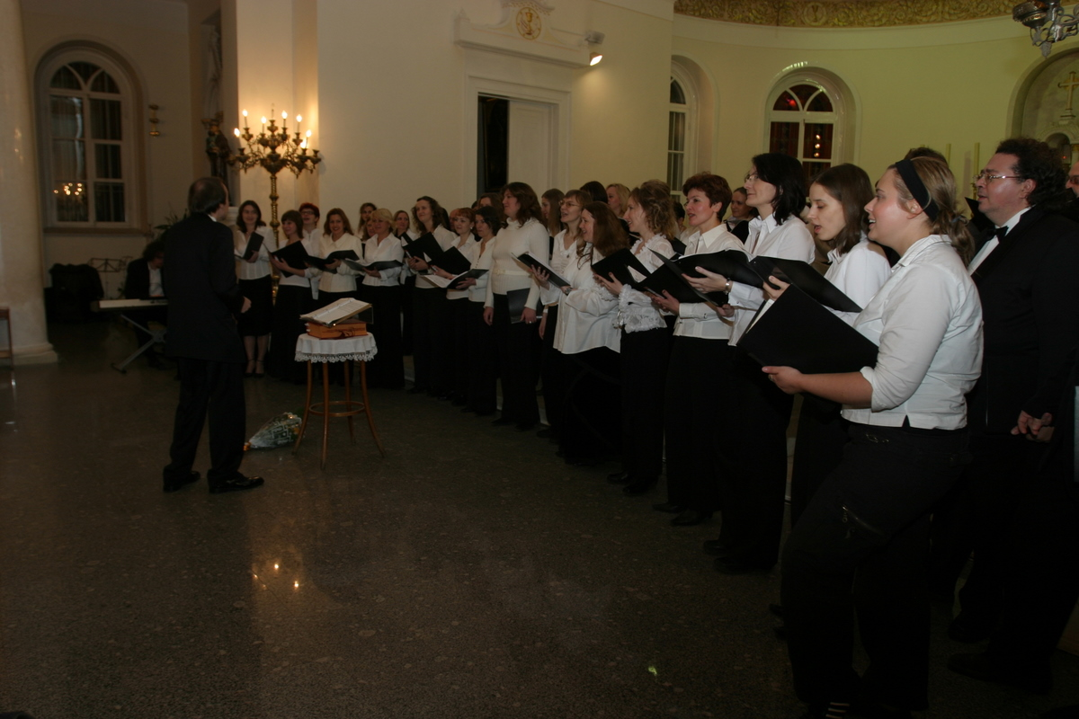 2006-winter-mos-concert-saint-louis - IMG_1059.JPG