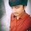 Bhargav Kodinaria's profile photo