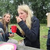 Zeeverkenners - Zomerkamp 2015 Aalsmeer - IMG_2885.JPG