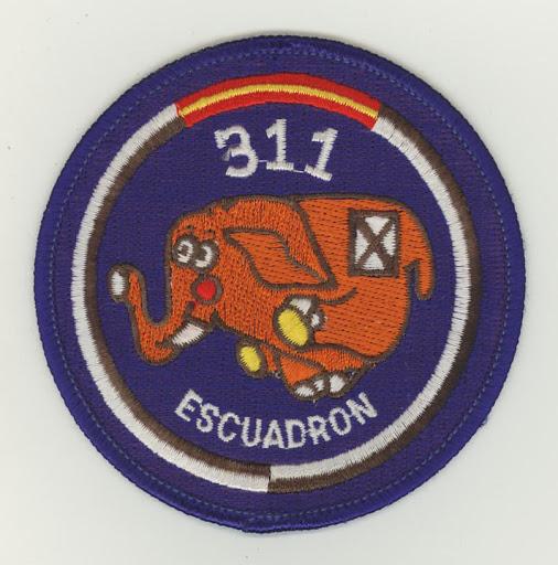 SpanishAF 311 esc v3.JPG