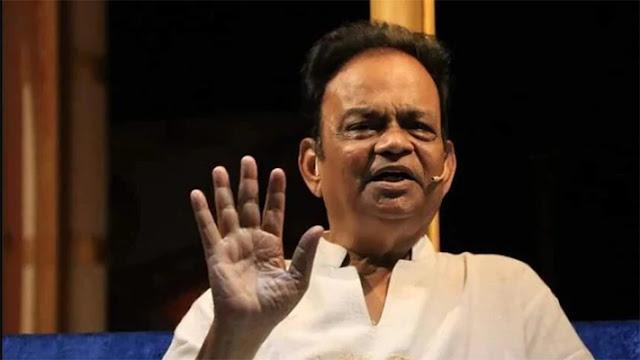 Godman arrested for sexual harassment - ವಿದ್ಯಾರ್ಥಿನಿಯರಿಗೆ ಲೈಂಗಿಕ ಕಿರುಕುಳ ಆರೋಪ ಹೊತ್ತ ದೇವಮಾನವ ಮಹಿಳಾ ಭಕ್ತೆ ಮನೆಯಲ್ಲಿ ಪತ್ತೆ!