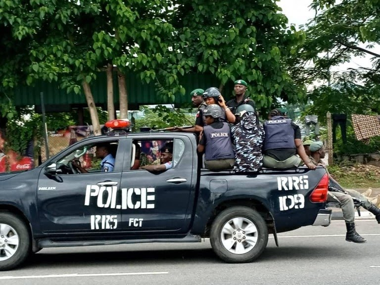 El-zakzaky: 3 Shi'ites Die In Police Custody