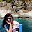 Trang Dinh Nguyen's profile photo