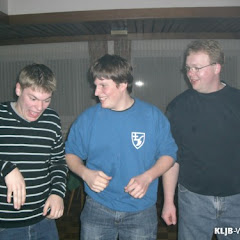 Kellnerball 2006 - CIMG2089-kl.JPG