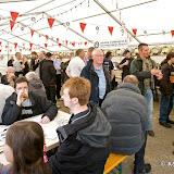 KESR 2012 Beer Fest  018.jpg
