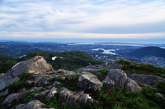 Bergen24.JPG