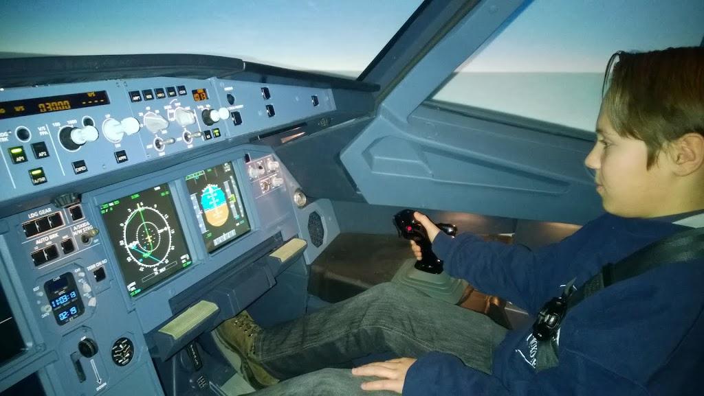 Zeeverkenners - Vliegen - WP_20160213_019.jpg