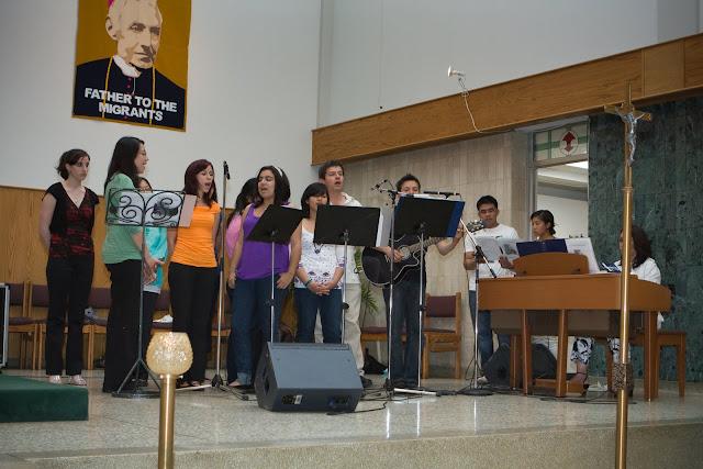 Scalabrini Celebration 2009 - IMG_5953.jpg