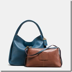 Coach 1941 Bandit Bag (8)