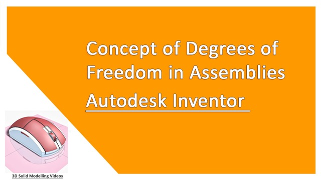 (Concept-of-Degrees-of-Freedom-in-Assemblies)-Thumbnail-YouTube