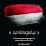 sulkardianto anto's profile photo