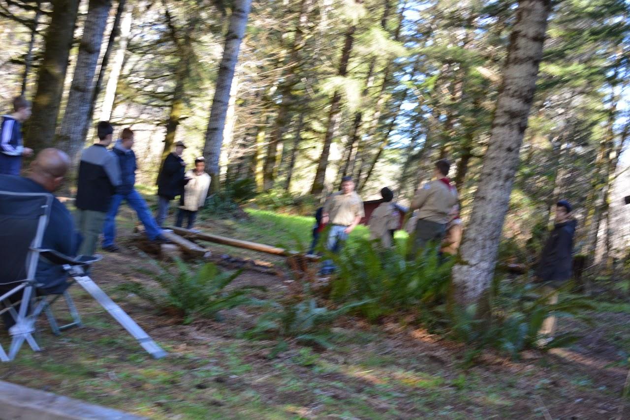 Trail to First Class 2015 - DSC_0285.jpg